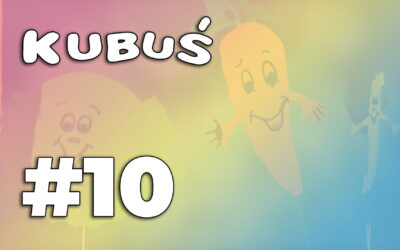 #10 piątek | Na straganie | Motylki | www.radosneprzedszkole.pl