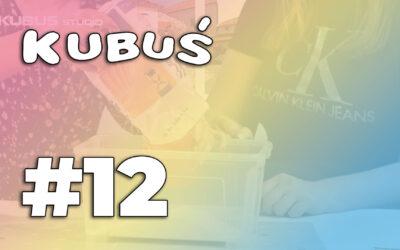 #12 wtorek | Masa plastyczna | Wiosenne sekwencje | www.radosneprzedszkole.pl