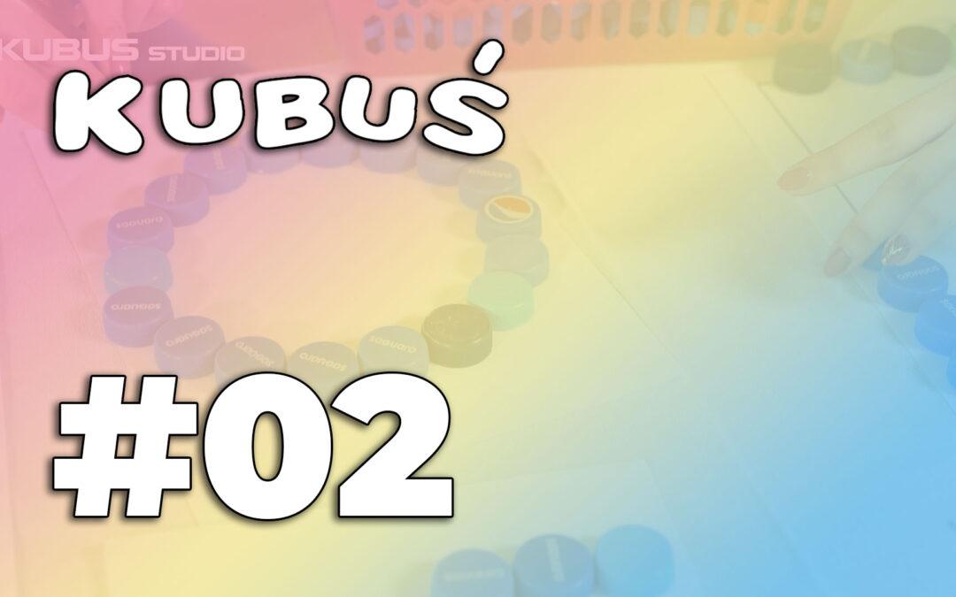 #02 wtorek | Figury i nakrętki | radosneprzedszkole.pl