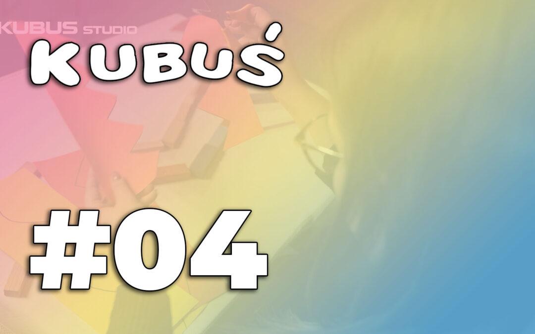 #04 czwartek | Zabawy logopedyczne | Nożyczki | radosneprzedszkole.pl