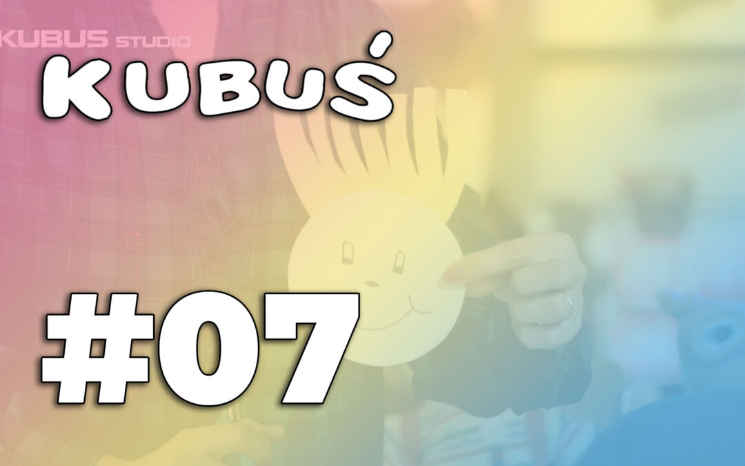 #07 wtorek | Fryzury | Kwiatki matematyczne | www.radosneprzedszkole.pl