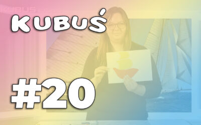 #20 czwartek | Żaglówka | Wyszukaj pary | www.radosneprzedszkole.pl