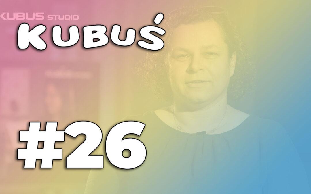 #26 piątek | Zagadki słuchowe | Szlaczki | www.radosneprzedszkole.pl