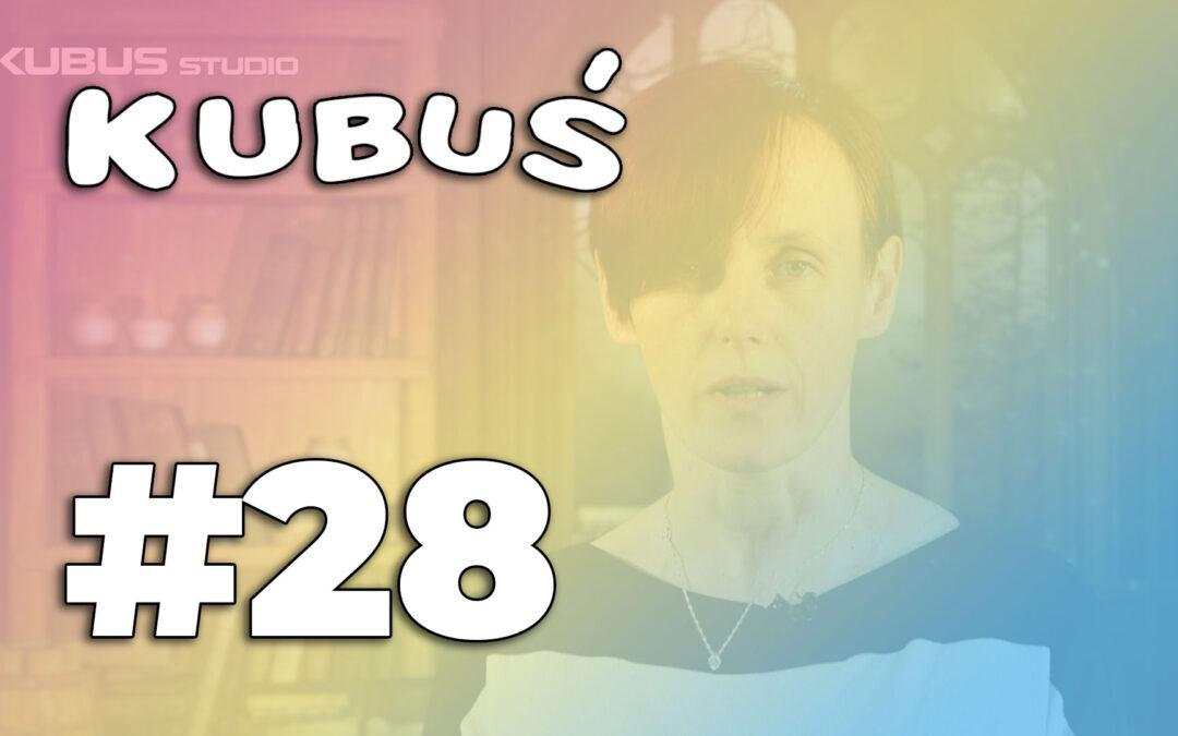 #28 wtorek | Zagadki | Dopasuj tytuł | www.radosneprzedszkole.pl