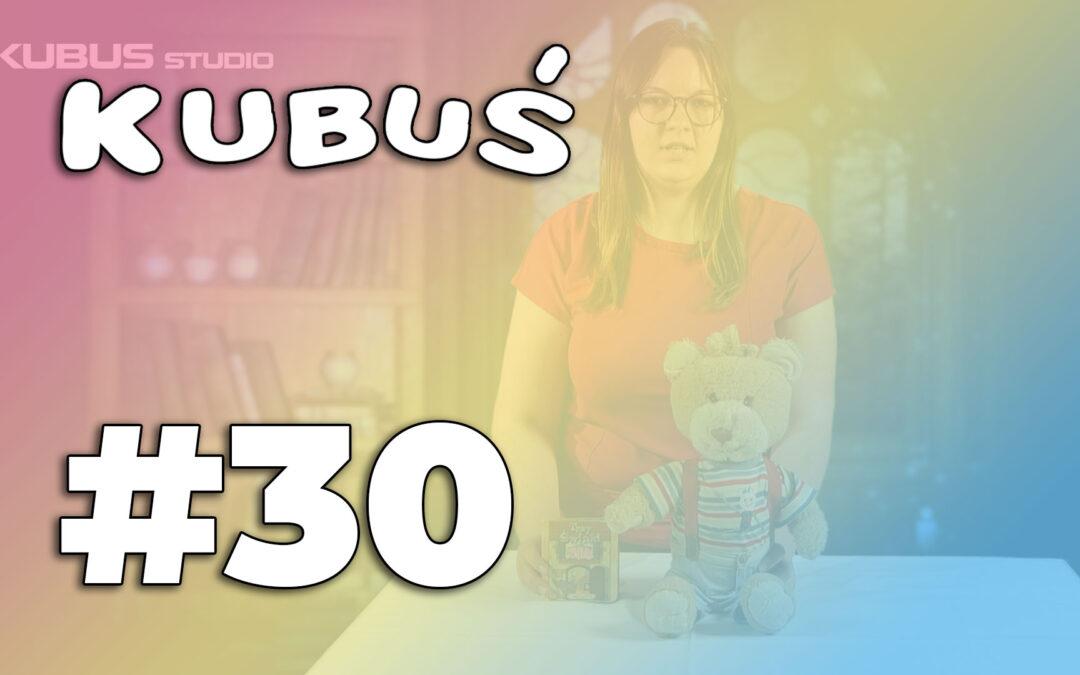 #30 czwartek | Książka w przestrzeni | Odgadnij tytuły | www.radosneprzedszkole.pl