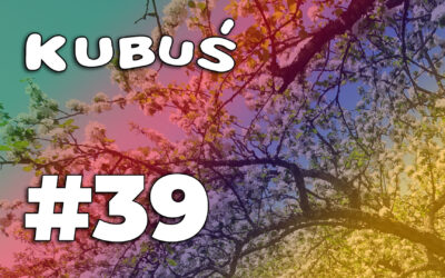 #39 czwartek| Motyle | www.radosneprzedszkole.pl