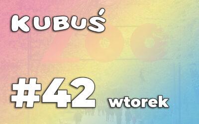 #42 wtorek| Mały Miś | www.radosneprzedszkole.pl
