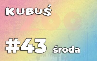 #43 środa| Koala Miś | www.radosneprzedszkole.pl