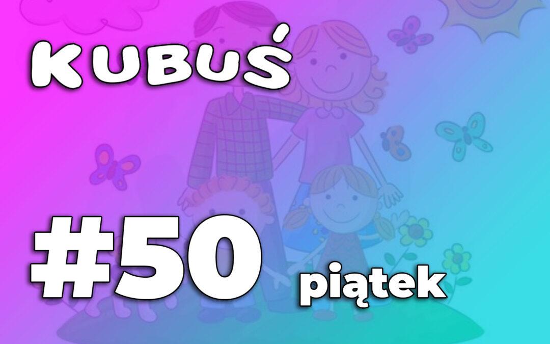 #51 poniedziałek | Dzień Dziecka| www.radosneprzedszkole.pl