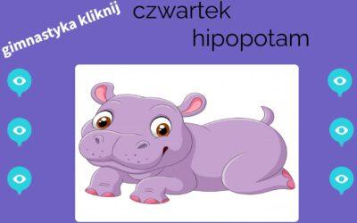 Czwartek | Co nam dają zwierzęta  | www.radosneprzedszkole.pl